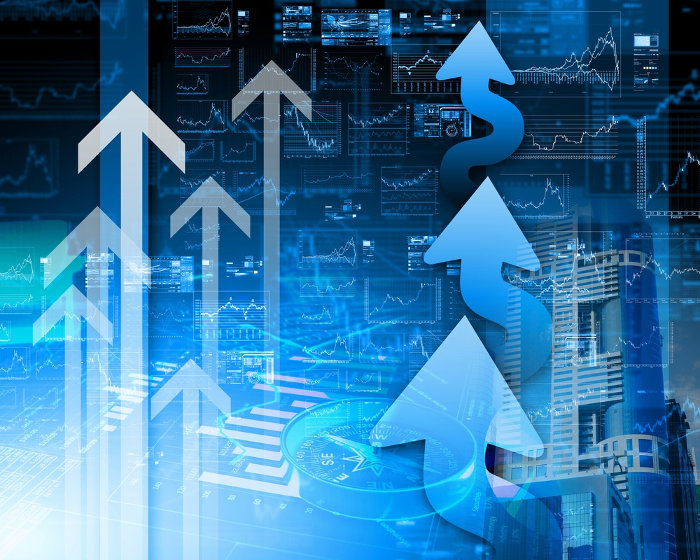 Colour illustration of business and financial charts and graphs.jpeg